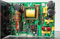 Dynaudio BM14S sub - Fuse exploding when power on :(-imgp4628.jpg