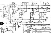 When is a Feedback Loop Capacitor NOT Good Practice?-182c623d-449a-4a24-b77f-9854af8885e5.jpeg
