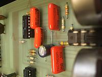Help Identifying Type of Film Cap-7524a9a7-30b6-4085-8e95-6008cd14a1ce.jpg