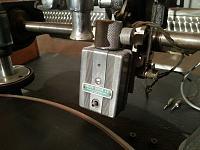 Presto 28N Recording Lathe Restoration-3.jpg