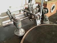 Presto 28N Recording Lathe Restoration-5.jpg