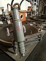 Presto 28N Recording Lathe Restoration-6.jpg
