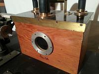 Presto 28N Recording Lathe Restoration-7.jpg