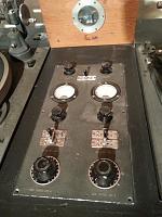Presto 28N Recording Lathe Restoration-8.jpg