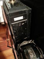 Presto 28N Recording Lathe Restoration-10.jpg