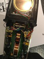Wiring Help! Fitting a CT12 in a C414 ULS-c414-internal.jpg