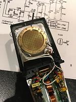 Wiring Help! Fitting a CT12 in a C414 ULS-c414-uls-ct12-fitted.jpg