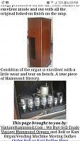 turning a hammond tone cabinet into a giant reverb. help!-screenshot_20200209-180016_chrome.jpg