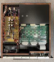The GUTZ-m2-2149-005.jpg