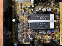 The GUTZ-m2-2149-010.jpg