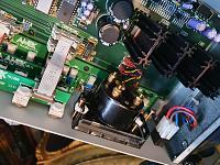 Amek 9098 Dual Compressor/Limiter Lamp replacement-20200210_151642.jpg