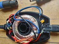 Blue Robbie power issue-20200416_105706_hdr.jpg
