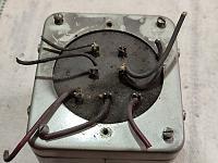Help finding data on vintage Peerless Transformers-out-3.jpg