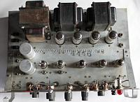 Radiomatic Master II Stereo amp Schematic-master_ii_stereo_1082676.jpg