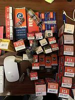 Found a bag full of tubes-img_2899.jpg