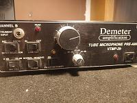 Demeter vtmp-2b tube balanced outs with no Xformers?-frontpanelr.jpg