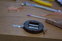 Diy ribbon mic scrapheap challenge-dsc_0620.jpg