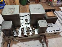Building a Langevin 5116B preamp - bad bass response-img_20200508_180542.jpg