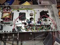 Building a Langevin 5116B preamp - bad bass response-img_20200508_175826.jpg