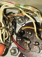 Help for novice racking Collins 356A Tube Preamp-img_4975.jpg
