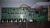 Fried digital controller - still worth a try?-20200406_203214_1920x1080.jpg