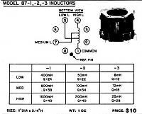 Simple Inductor EQ schematics for DIY-inductor.jpg