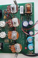 Zenman Tube pedal-20200514_023146.jpg