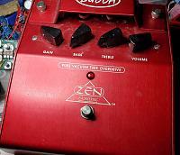 Zenman Tube pedal-20200514_023303.jpg