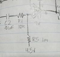 Only one connection to a pot? Schematic Help-20200520_135816-2.jpg