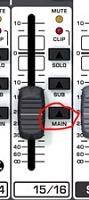 Buttons on Behringer mixer fail-200526-mixer-button.png