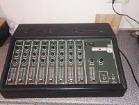 The GUTZ-pa1200.jpg