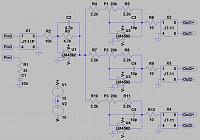 Re-amp box - Splitter-reamp.png