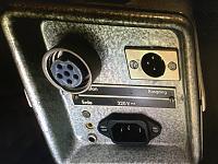 Neumann UM 57 power supply input connector?-ecb96ef2-9113-4d36-8336-98e4c651093a.jpg