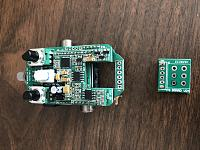 Pedal PCB / footswitch pins hep needed-img_9181.jpg