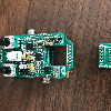 Pedal PCB / footswitch pins hep needed-image.png