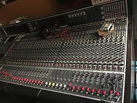 Studer 904 console restoration-img_5689.jpg