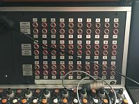Studer 904 console restoration-img_5690.jpg