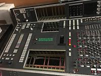 Studer 904 console restoration-img_5692.jpg