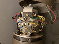 77DX Output Wiring-0c7abe1b-3eb9-403d-b95a-46de29eb00f2.jpg