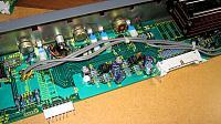 AES paper on capacitors for audio-mastersummingcaps.jpg