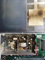 Lexicon PCM 80 PCM 90 Repairs-power-supply.jpg