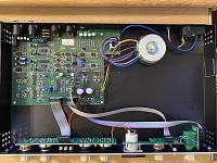 The GUTZ-4678ee11-a1fb-4a94-bb14-a3d267bef832.jpg
