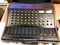 Yamaha PM430-img_3474.jpg