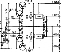 Yamaha PM430-pm430-regs.png