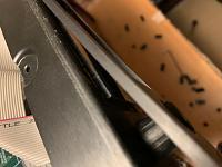 Lexicon PCM 80 PCM 90 Repairs-2f53e6dc-9632-4793-bf95-de1353fedbe7.jpg