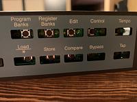 Lexicon PCM 80 PCM 90 Repairs-32aa8278-530f-4da8-88cb-3b3f45a07ab4.jpg
