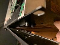 Lexicon PCM 80 PCM 90 Repairs-9cba86ce-d095-4505-9379-2a9b58253438.jpg
