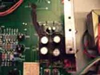 160XT, leaky capacitor(s)?-sucky-160xt.jpg