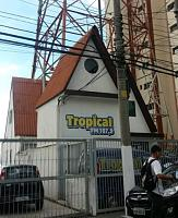 RF preventing me from using my home studio-tropical-fm_saopaolo_building-tower.jpg