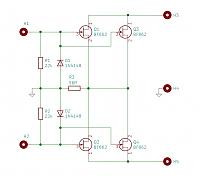 Make DIY inline preamp like Triton Fethead?-schematics.jpg